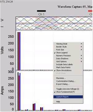 Understanding the Harmonic Analysis Report_04