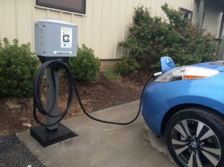 Utility Friendly EV Charger Features_02
