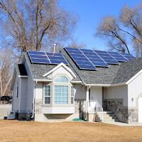 solar_panel_house_blog