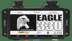 Eagle_Fig1