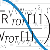 Formulas for Power and Harmonic Measurements_01