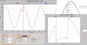 Voltage Notching in IEEE Std 519 2014
