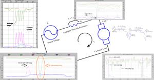 Voltage Sags- Upstream or Downstream